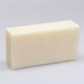 Мыло для рук № 490