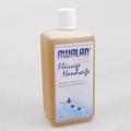 Жидкое мыло для рук № 491