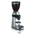 Электрическая kофемолка Graef CM 800