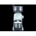 Электрическая кофемолка  Gastroback  Back Advanced Pro  42639