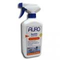 Чистящее средство для сантехники № 652
