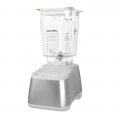 Blendtec Designer 725 Weiss/Metallic