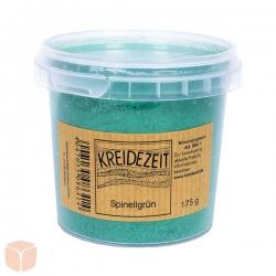 Шпинель зеленая (Spinellgr?n Pigmente)