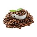Органический кофе, какао