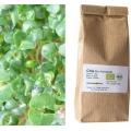 Органические семена Chia, 100 г