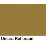 Умбра светло-коричневая (Umbra rehbraun)