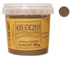 Умбра темная Арденская (Umbra dunkel Ardennen)