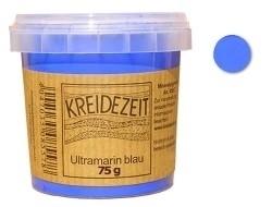 Ультрамарин синий (Ultramarin blau)