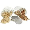Банки для проращивания зерна