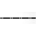 Шаблон 25 11 03 (однослойный)