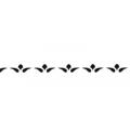 Шаблон 25 12 04 (однослойный)