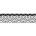 Шаблон 25 13 06 (однослойный)