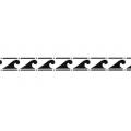 Шаблон 25 14 01 (однослойный)