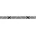 Шаблон 25 17 02 (однослойный)