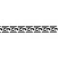 Шаблон 25 17 05 (однослойный)