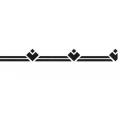 Шаблон 25 11 13 (однослойный)