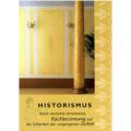 Historismus