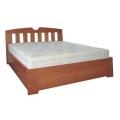 Кровать Анычка-2