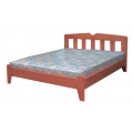 Кровать Анычка