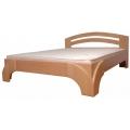 Кровать Дзвинка