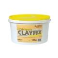 Декоративная глинянная  краска CLAYFIX LEHMFARBEN