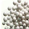 PORAVER Гранулированное  пеностекло фракции  0,25-0,5 мм (17,5 кг/55л)