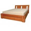 Кровать Ясочка-2