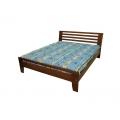 Кровать Маричка