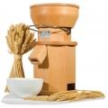 Мельницы домашние для зерна