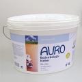 Клей для напольных покрытий AURO № 382