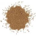 Органические семена Амаранта,1кг