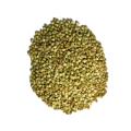 Органические семена Гречки,1кг
