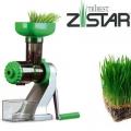 Z-Star (ручная)