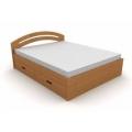 Кровать Соля-2