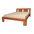 Кровать Ясочка